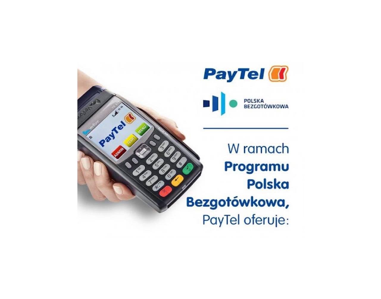 paytel_baner